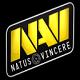 http://sourcemystik.free.fr/Topteam/navi.png