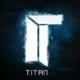 http://sourcemystik.free.fr/Topteam/titan.jpeg